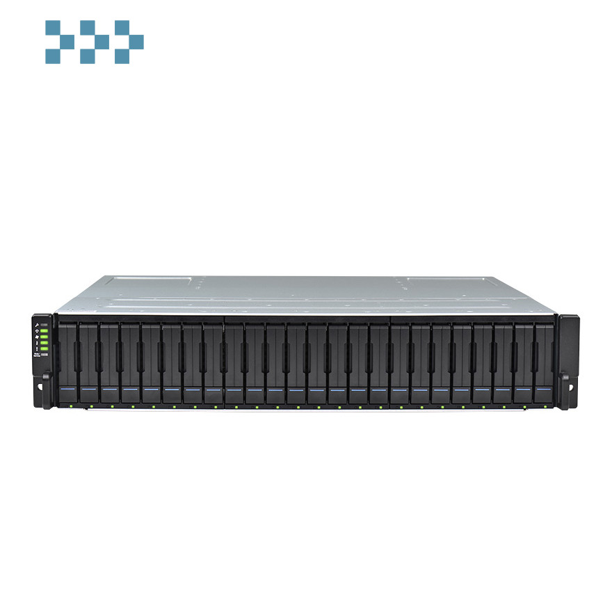 Система хранения данных Infortrend GS 4024STCBF-D