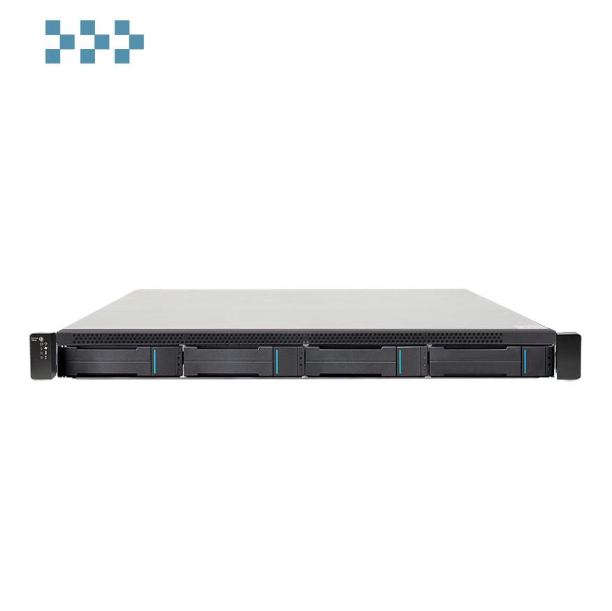 Система хранения данных Infortrend GSe Pro 1004SP-C