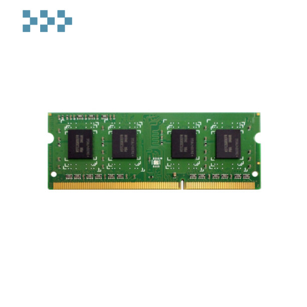 Оперативная память QNAP RAM-2GDR3-SO-1333