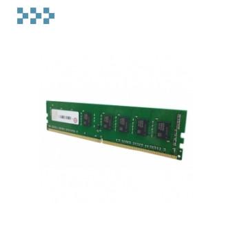 Оперативная память QNAP RAM-2GDR3EC-LD-1600