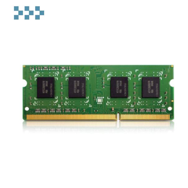 Оперативная память QNAP RAM-2GDR3L-SO-1600