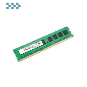 Оперативная память QNAP RAM-8GDR3EC-LD-1600