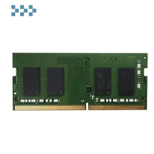 Оперативная память QNAP RAM-16GDR4K0-SO-2133
