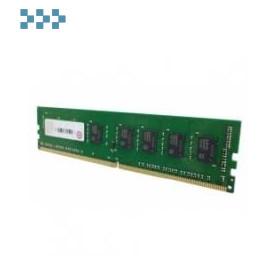 Оперативная память QNAP RAM-16GDR4-RD-2133