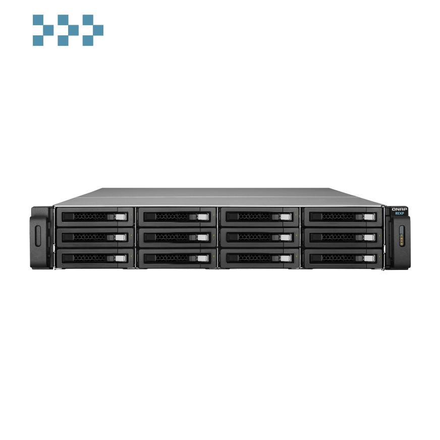 Модуль расширения QNAP REXP-1220U-RP