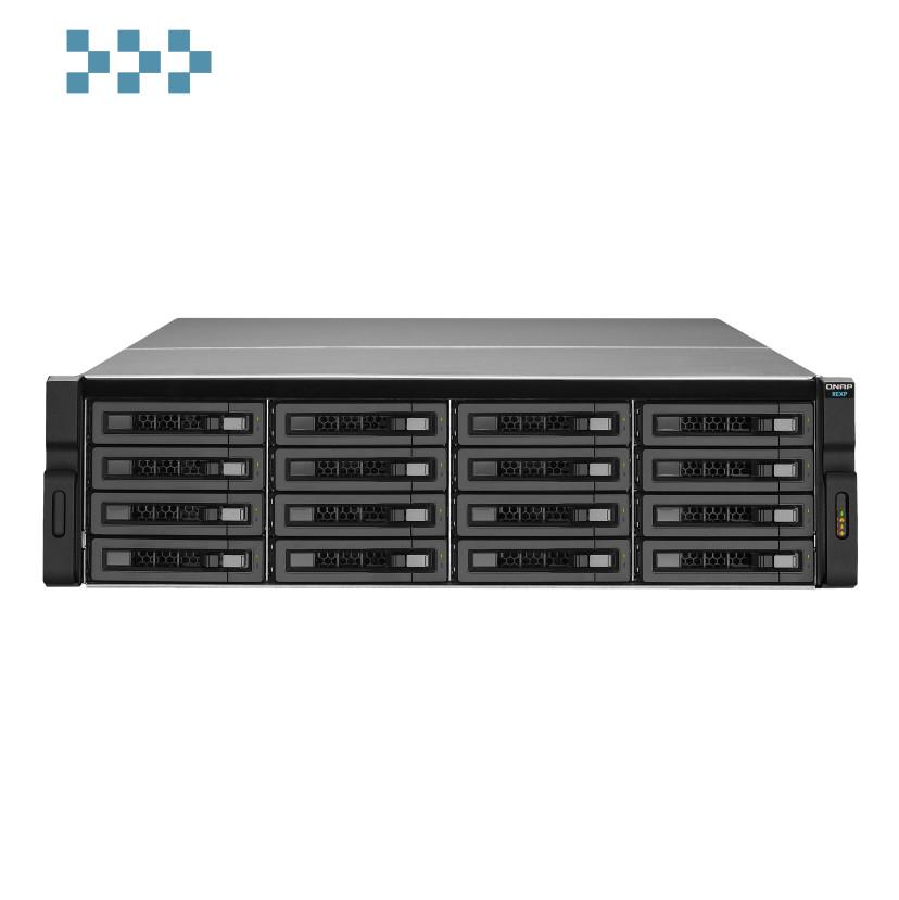 Модуль расширения QNAP REXP-1620U-RP