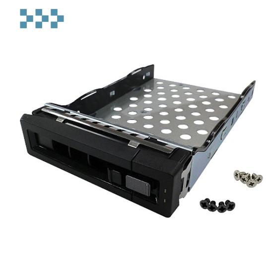 Салазки для жесткого диска QNAP SP-X79U-TRAY