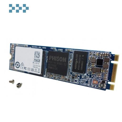 QNAP SSD-MSATA-256GB-A01