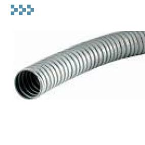 Металлорукав Ecoplast 54006