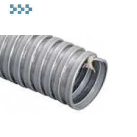 Металлорукав Ecoplast 54012