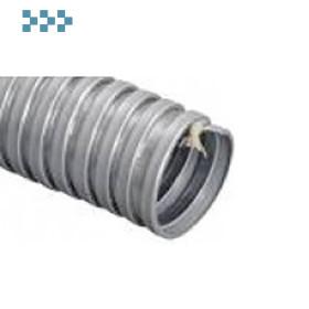Металлорукав Ecoplast 54015