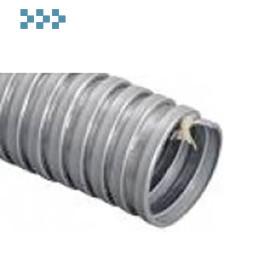Металлорукав Ecoplast 54020
