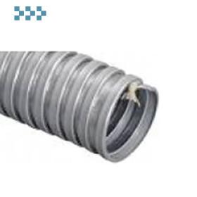 Металлорукав Ecoplast 54022