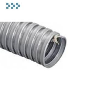 Металлорукав Ecoplast 54025