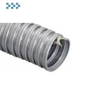 Металлорукав Ecoplast 54032