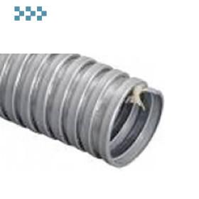 Металлорукав Ecoplast 54038
