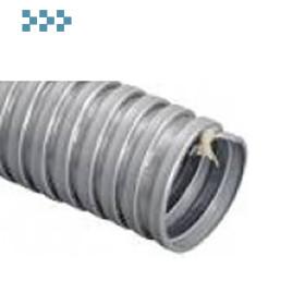 Металлорукав Ecoplast 54050