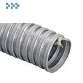 Металлорукав Ecoplast 54060