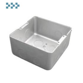 Коробка для люков Ecoplast 70120
