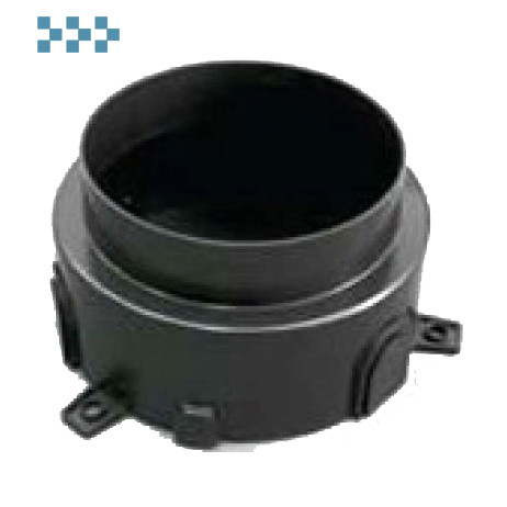 Коробка для люков Ecoplast 70122