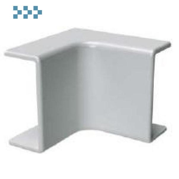 RMI Угол внутренний плавный Ecoplast 72101R