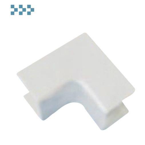 RMI Угол внутренний планый Ecoplast 72105R