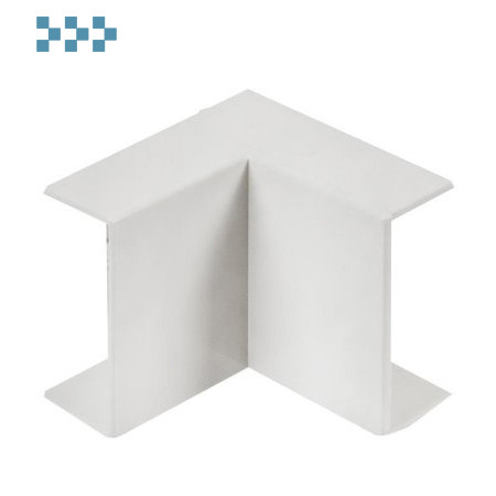 MI Угол внутренний Ecoplast 72106