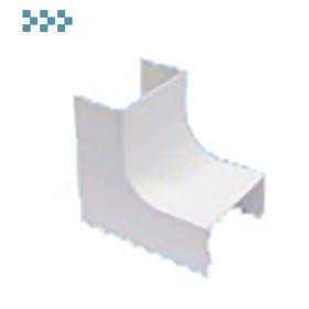 MI Угол внутренний Ecoplast 72109