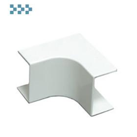 RMI Угол внутренний плавный стандарт Ecoplast 72110R