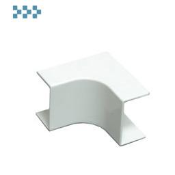 MI Угол внутренний Ecoplast 72114