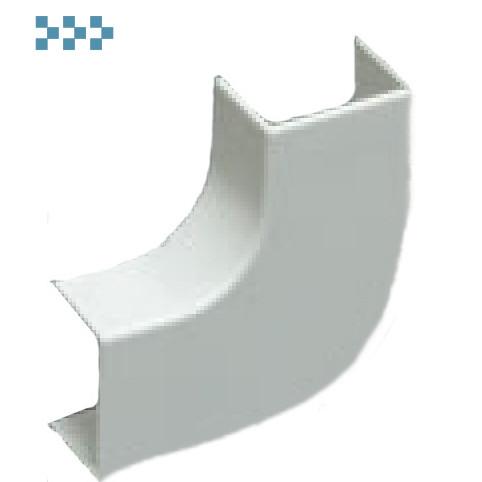 RME Угол внешний плавный Ecoplast 72210R
