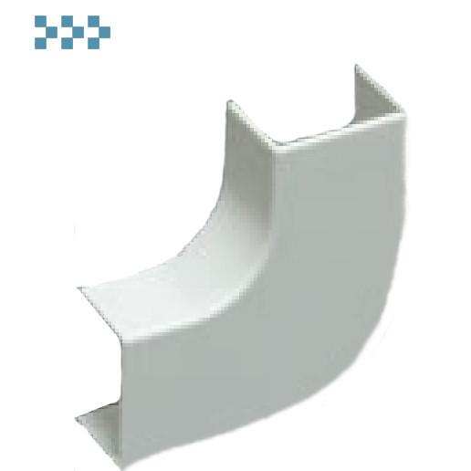 ML Угол плоский Ecoplast 72301