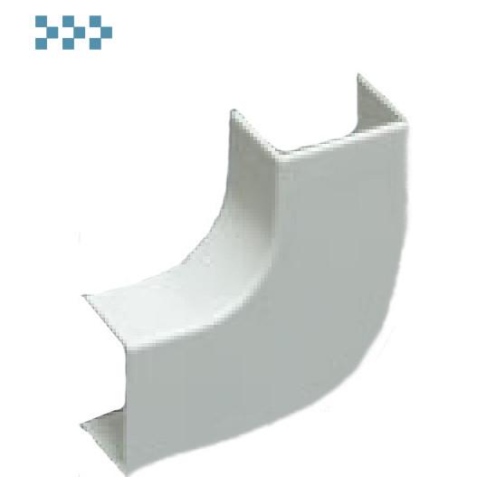 RML Угол плоский Ecoplast 72305R