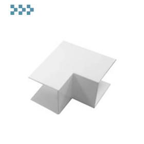 ML Угол плоский Ecoplast 72310