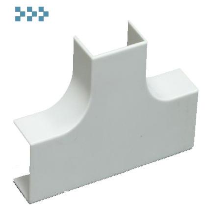 Угол Т-образный Ecoplast 72401