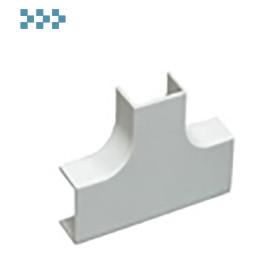 RMT Угол Т-образный плавный Ecoplast 72405R