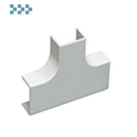 MT Угол Т-образный Ecoplast 72408