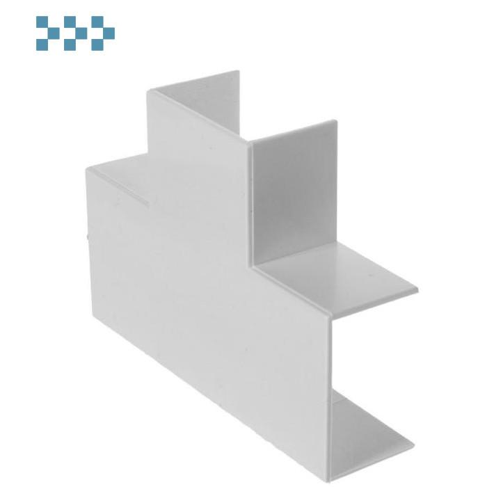 MT Угол Т-образный Ecoplast 72409