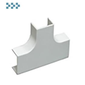 RMT Угол Т-образный Ecoplast 72410R