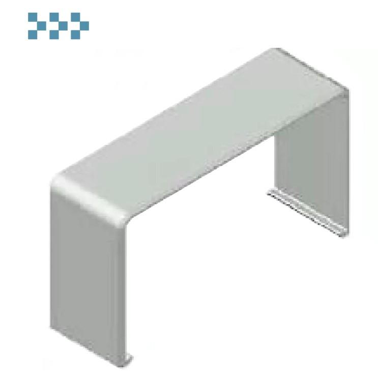 MU Соединение на стык Ecoplast 72514