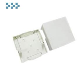 SD1 Коробка 1 постовая распределительная Ecoplast 72912