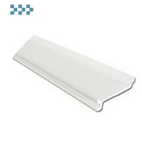 RSE 50 Перегородка Ecoplast 73911