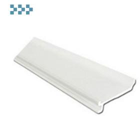 RSE 40 Перегородка Ecoplast 73914