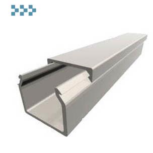 Миниканал Ecoplast ECO 16х16