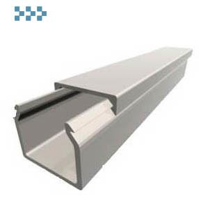 Миниканал Ecoplast ECO 40Х16
