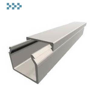 Миниканал Ecoplast ECO 12Х12