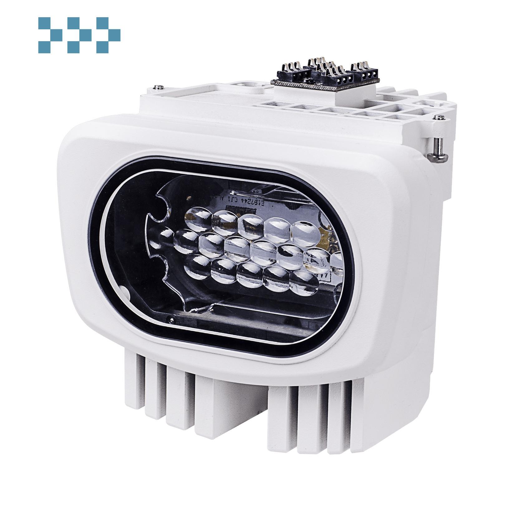 ИК-прожектор VIVOTEK AI-109