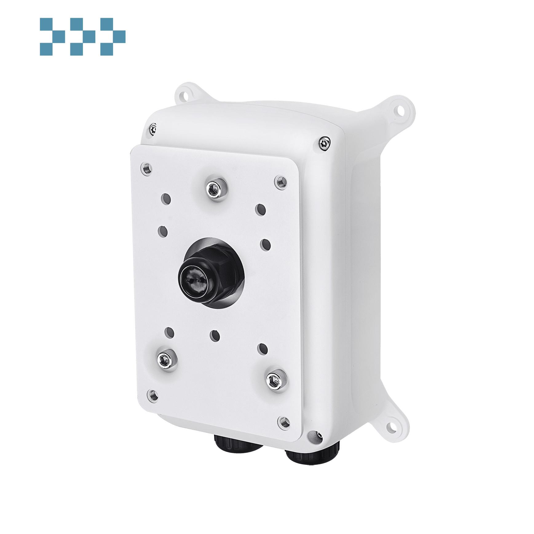 UPoE инжектор VIVOTEK AP-GIC-015B-095