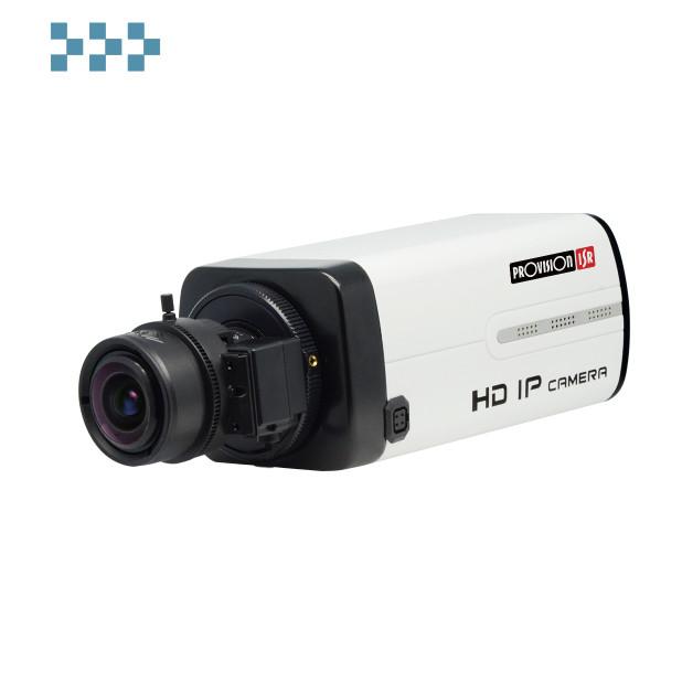 IP видеокамера Provision-ISR BX-291IP5
