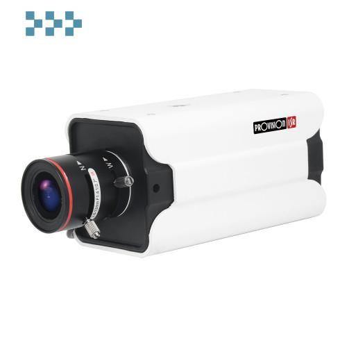 AHD видеокамера Provision-ISR BX-392AHD